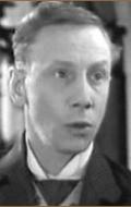 Владимир Балихин