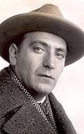 Александр Разумный