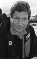 Вик Армстронг