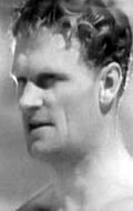 Георгий Сочевко