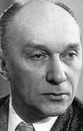 Сергей Карнович-Валуа