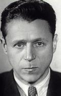 Андрей Апсолон