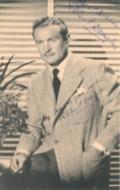 Роберт Дуглас