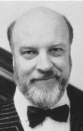 Пол Бартел