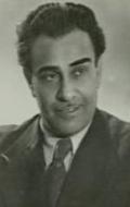 Мовсум Санани