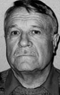 Валерий Цветков