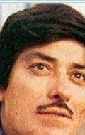Радж Кумар