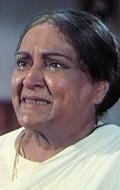 Дурга Кхоте