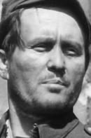 Чеслав Пясковский