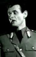 Бронислав Павлик