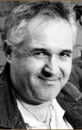 Анатолий Хропов