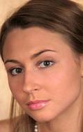 Илона Гребнева