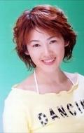 Сацуки Юкино