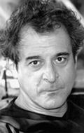 Эннио Фантастичини