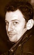 Станислав Эвентов