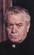 Марио Донатоне