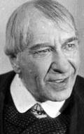 Петр Старковский