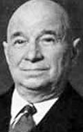 Николай Плотников