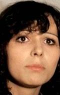 Стефания Д'Амарио