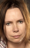 Светлана Баскова