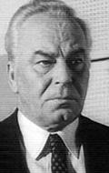 Борис Кудрявцев