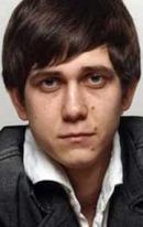 Дмитрий Кубасов