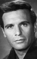 Франсиско Рабаль