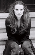 Александра Лондон