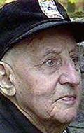 Александр Згуриди