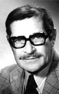 Владимир Венгеров