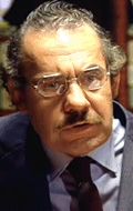 Джонатан Адамс
