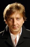 Грегор Бакович
