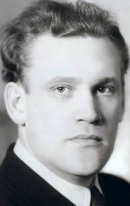 Михаил Дадыко