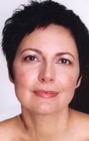 Мирелла Д'Анджело