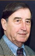 Пьер Вернье