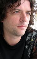 Дмитрий Меднов
