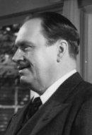 Ховард Фриман