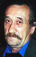 Виктор Григорюк