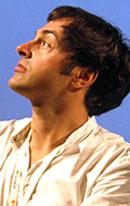 Сергей Полуянов