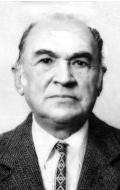 Владимир Данилевич
