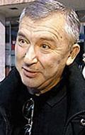 Сергей Ашкенази
