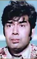 Суджит Кумар