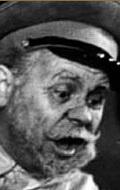 Вячеслав Богачёв