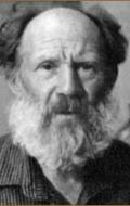 Михаил Брылкин