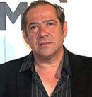 Карлос Каниовски