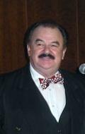 Ефим Кациров