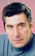 Борис Талах