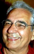 Кулбхушан Харбанда: фильмы, фильмография, фото, биография в онлайн кинотеатре KinoPod