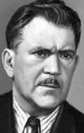 Петр Константинов