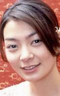 Томоко Табата
